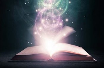 akashic-records-picture 1